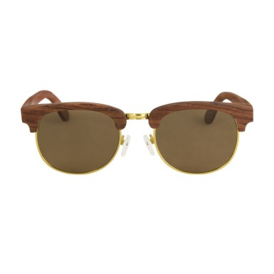 bwana sunglasses smooth