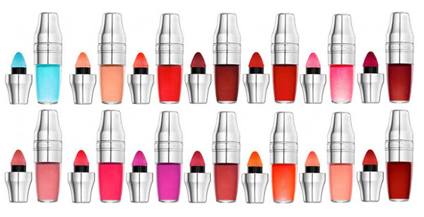 lancome-juicy-shakers-600