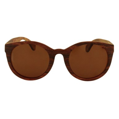SETENTA sunglasses smooth