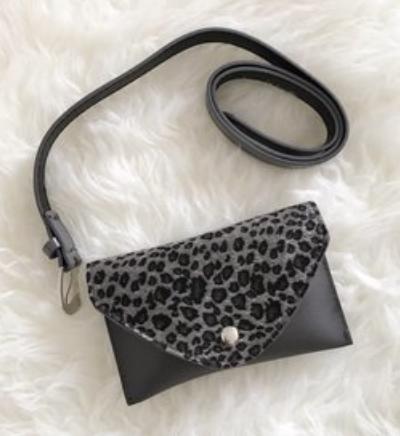 http://www.beautyandbobs.com/leopard-waist-bag.html