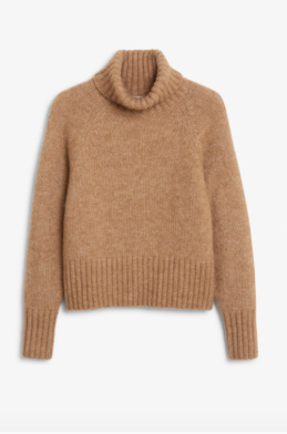 https://www.monki.com/en_eur/clothing/knitwear/product.raglan-knit-top-chocolate-brown.0663001002.html