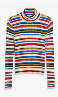 https://www.monki.com/en_eur/clothing/knitwear/product.ribbed-turtleneck-multi-colour-stripes.0632552007.html